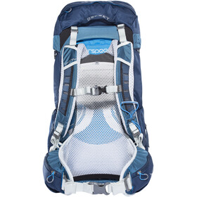 Osprey Stratos 36 Backpack Men Eclipse Blue